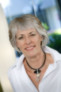 Josephine Key, Dip. Phys; PGD Manipulative Therapy; MPAA; Neuro-musculo-skeletal physiotherapist
