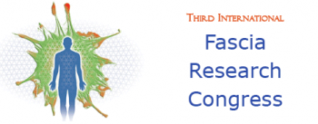Reflecting upon the 3rd International Fascia Conference