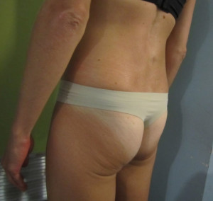 Strengthening 'the glutes' Image 1
