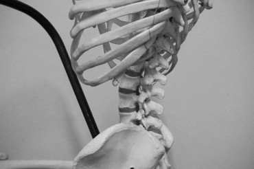 Sitting posture: what's usual? – what's ideal?